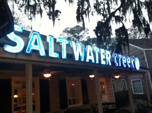 SaltWaterCreekCafe_Exterior